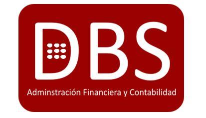 Blog DBS